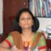 Dr. Ritu Gupta   Lybrate.com