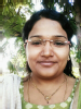 Dr. Uma.M Madhavashetty | Lybrate.com