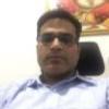 Dr. Piyush Vyas - Orthopedist, Bhopal