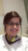 Dr. Aarti Yadav - Dentist, New Delhi
