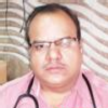 Dr. Bharat N Gadewar  - General Physician, Mumbai
