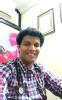 Dr. Krishna Sumanth Dogiparthi | Lybrate.com