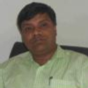 Dr. Avinash Goel  - Dermatologist, Delhi