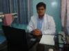 Dr. Ankur Mathur - Dentist, Jaipur