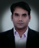 Dr. Diwakar Mishra | Lybrate.com