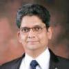 Dr. Neelkant Dhamnaskar - Orthopedist, Mumbai