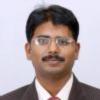 Dr. Chandrashekhar  - Veterinarian, Bangalore