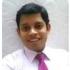 Dr. Kaustubh C Durve | Lybrate.com