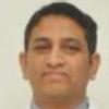 Dr. Srinivas Kasha  - Orthopedist, Warangal