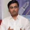 Dr. Sandip Banerjee | Lybrate.com