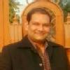 Dr. Abhishek Pratap - Physiotherapist, Delhi