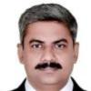 Dr. Sharad Bhalekar  - ENT Specialist, Navi Mumbai