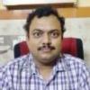 Dr. D.K.V. Prasad - Gastroenterologist, Vijayawada