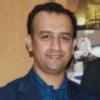 Dr. V Ramanan - Hematologist, Pune