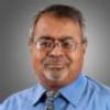 Dr. Kiran Kattishettar  - Dermatologist, Bangalore