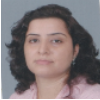 Dr. Saguna Puttoo  - Dermatologist, Hyderabad