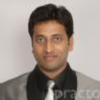 Dr. Ajith R  - General Physician, Bangalore