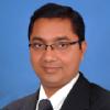 Dr. Bharat Singh - Rheumatologist, Jaipur