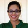 Dr. Swetha Ray  - Dentist, Kolkata