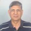 Dr. Anil Kumar Mittal  - Dentist, New Delhi