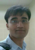 Mr. Karnav Shah - Psychologist, Surat