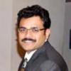Dr. Ravi Kiran  - Homeopath, Hyderabad