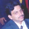 Dr. Nitin Murlidhar Punyarthi | Lybrate.com
