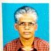 Dr. A. Koteeswaran  - Veterinarian, Chennai