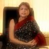 Dr. Gitasree Mukherji | Lybrate.com
