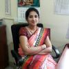 Dr. Radhika  Rani Akkineni - Gynaecologist, hyderabad