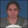 Dr. Lakshmi Prabha - Psychiatrist, Chennai