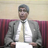 Dr. Ajit Vigg | Lybrate.com