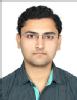 Dr. Ketan Malvi - General Physician, Anand
