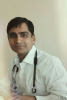 Dr. Vinod Totala | Lybrate.com