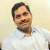 Dr. T. Sudhakar Reddy - Dentist, Hyderabad