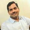 Dr. T. Sudhakar Reddy | Lybrate.com