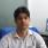 Dr. Yogender Yadav  - Dentist, New Delhi