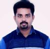 Dr. Akhil Hs | Lybrate.com