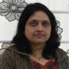 Dr. Ranjana Gupta - Homeopath,