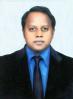Dr. M.S. Robinson - Homeopath, Kakinada