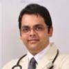 Dr. Adwaita A Gore - Oncologist, Mumbai