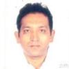 Dr. Satish Govindaiah  - General Surgeon, Bangalore