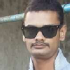Dr. Neeraj Kumar Shukla | Lybrate.com