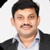 Dr. Sriharsha Nagaraj | Lybrate.com