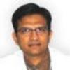 Dr. Yogesh Pithwa | Lybrate.com