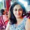 Dr. Sangita Chadha  - Physiotherapist, Mumbai