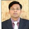 Dr. Amitoj Garg | Lybrate.com