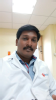 Dr. Selvakumar.P | Lybrate.com
