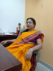 Dr. Nalini Gupta - Gynaecologist,