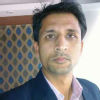 Dr. Hemant Singh Chauhan   Lybrate.com